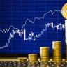 Bitcoin, 10.000 Doların Üzerine Çıkarak Bir Kez Daha Rekor Kırdı!