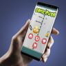 YouTube'dan İzlediği Videolarla Geliştirici Olan Buse Özer'in Elinden Çıkan 5 Mobil Oyun