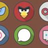 Android Telefonunuzu Yeni Bir Görünüme Kavuşturacak, Kısa Süreliğine Ücretsiz Olan 5 Uygulama