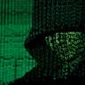 Hackerlar Güvenlik Açığı Bulunan Bitcoin Cüzdanları Arıyor!