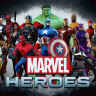 Marvel Heroes Beklenenden Önce Veda Ediyor
