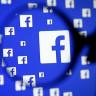 Facebook, Terör Destekçisi İçeriklere Karşı Yeni Bir Dönem Başlattı!