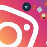 RePost Tarih Oluyor: Instagram'ın Gizlice Denediği 6 Özellik!