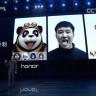 Huawei, Apple'la İşleri Kızıştıracak FaceID ve Animoji Özelliğini Duyurdu
