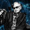 Hawking'den Donald Trump, Facebook, Google ve Yapay Zeka Hakkında Şok İfadeler!