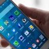 Samsung, Önümüzdeki Yıl Büyük Bir Değişikliğe Gidecek