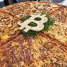 2010 Yılında 10.000 Bitcoin ile 2 Pizza Alıp, 100 Milyon Dolar Zarar Eden Adam