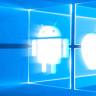 Microsoft, Resimlerinizi PC'ye Hızlıca Aktarmanızı Sağlayacak Bir Mobil Uygulama Duyuracak!