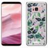 Samsung'dan Kadınlara Özel Telefon: Galaxy S8+ SMARTgirl