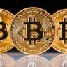 Ekonomistlerin Tahminleri Birer Birer Çöküyor: Bitcoin 11 Bin Dolar Oldu!