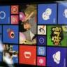 Microsoft Markalı Lumia 535'in Görüntüleri Sızdırıldı