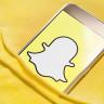 Yenilenen Snapchat, Sosyal Medyayı Ortadan İkiye Ayırdı: Sosyal ve Medya!