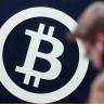 Bitcoin'in Diyanet Tarafından İslam'a Uygun Görülmemesi, Dünya Basınında Yankı Uyandırdı!