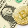 Bitcoin, Aniden Tam 2000 Dolar Değer Kaybetti!