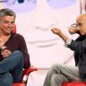 Apple Müzik Patronuna Göre Spotify, Sektörün En Fakir Şirketi