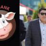 Üç Bakanlık Art Arda Çiftlik Bank Hakkında Suç Duyurusunda Bulundu!