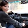 Profesör Necip Kutlu: Kadınlar Mükemmel Sürücülerdir Ama Ortam Çok Riskli