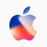 Apple Güç Denetim Çiplerini De Kendisi Üretecek