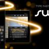 iOS'un Türkçe Dil Destekli Klavyesi Swype, Bir Süreliğine Ücretsiz