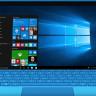 Windows 10'un Kurulu Olduğu Cihaz Sayısı 600 Milyonu Geçti