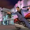 GTA Vice City'nin Modellendiği Miami'nin Şimdiki Hali Nasıl?