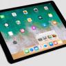 Apple, 2018'de Düşük Fiyatlı Bir iPad Piyasaya Sürebilir
