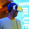 BBC, Sanal Gerçeklik Stüdyosu Açtı