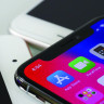 Tüm iPhone X Telefonlar Eşit Şekilde Üretilmedi