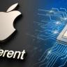 Qualcomm'dan Apple'ın 2017 iPhone GSM Modellerini Yasaklatma Girişimi