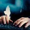 Kaliforniya Üniversitesi'ndeki Siber Savaş Dersinde Öğrenciler Hacker Gibi Düşünmeyi Öğreniyorlar