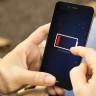 2017 Yılının En Uzun Batarya Ömrüne Sahip Telefonları