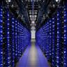 Google'ın Yapay Zeka Tarafından Üretilen Yapay Zekası, İnsan Yapımlarına Göre Daha İyi Sonuç Verdi