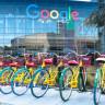 Silikon Vadisi'nde Ziyaret Edebileceğiniz 6 Şirket