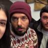 Banu Berberoğlu, Hayrettin ve Mehmet Bir Araya Geldi,  Ortaya Harika İki Video Çıktı