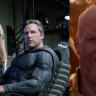 Avengers: Infinity War Fragmanıyla Trollenen Justice League Tayfasının Komik Videosu!