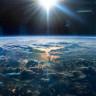Eğer Dünya Gerçekten Düz Olsaydı Ne Olurdu? (Video)