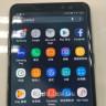 Samsung Galaxy A8+(2018), Sızdırılan Görsellere Göre Muhteşem Olacak!