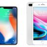 iPhone 8 Vs. iPhone X: Arasındaki Fiyat Farkının Nedeni Ne?
