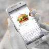 Burger King, Türkiye'de Facebook Messenger Üzerinden Sipariş Almaya Başladı!