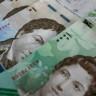 Venezuela, Kendi Kripto Parasını Devreye Sokacak