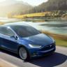 Mercedes'in Sahibi Daimler Şirketi, Kiraladığı Bir Tesla'yı Parçaladı