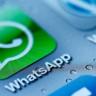 WhatsApp, Boşanmalarda Delil Olma Konusunda Facebook'u Geçti