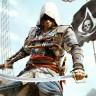 Ubisoft, Birisi Şimdi Diğeri Haftaya Olmak Üzere İki Bomba Oyunu Ücretsiz Dağıtıyor!