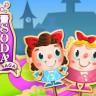 Candy Crush Soda Saga Çıktı!