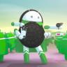 Android Oreo 8.1 ile Birlikte Gelen 11 Özellik! (Android Go İçerir)