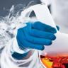 Yapay Zekalara, Sözelci Mantığıyla Kimya Dersi Veren İnanılmaz Yöntem!