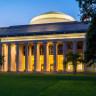 Dünyanın En İyi 5 Üniversitesinden Alabileceğiniz Bedava Dersler