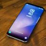 Samsung Galaxy A5 ve A7'nin Yerini Galaxy A8 ve A8+ Alacak!