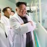 Kuzey Kore'de Gizemli 'Hayalet Hastalığına' Sebep Olan Şey Ne?