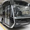 Türk Şirket, Kazandığı İhaleyle Tayland'a Metro İhracatı Yapacak!